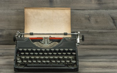 Persuasive Writing Tips for Proposals