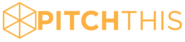 PitchThis – Bids That Win | Bid & Proposal Professionals
