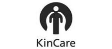 KinCare | PitchThis Client