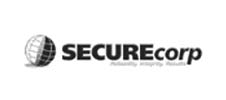 Secure Corp | PitchThis Client