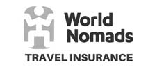 World Nomads Travel Insurance | PitchThis Client