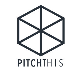 PitchThis