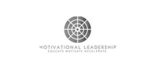 PitchThis Testimonial | Motiational Leadership