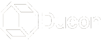 PitchThis Solutions for Tradies   Ducon