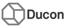 PitchThis Solutions for Tradies | Ducon