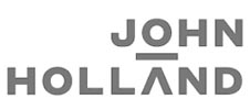 PitchThis Solutions for Tradies   John Holland