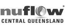 PitchThis Solutions for Tradies | Nuflow Central Queensland