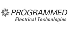 PitchThis Solutions for Tradies | Programmed Electrical Technologies