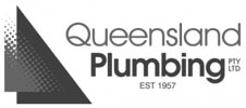 PitchThis Solutions for Tradies | Queensland Plumbing