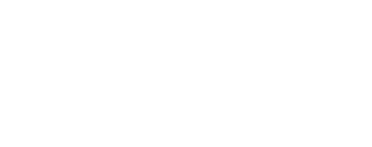 PitchThis Solutions for Mining & Energy | EnerMerch