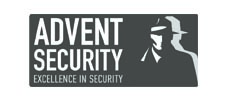 PitchThis Solutions for Facilities | Advent Security