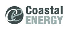PitchThis Solutions for Mining & Energy | Coastal Energy