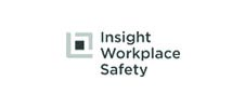 PitchThis Solutions for Health | Insite Workplace Safety