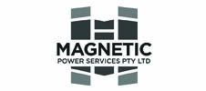 PitchThis Solutions for Mining | Magnetic Power Services