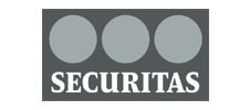 PitchThis Solutions for Facilities| Securitas