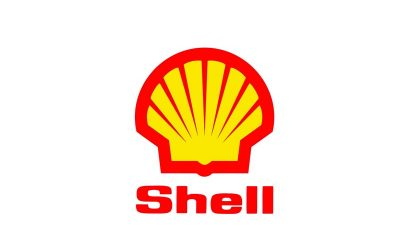 Shell Prelude Floating LNG