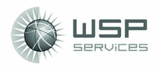 PitchThis Solutions for Mining & Energy | WSP Services