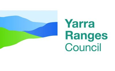 Yarra Ranges Shire Council